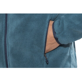 Marmot Bryson Jas Heren blauw